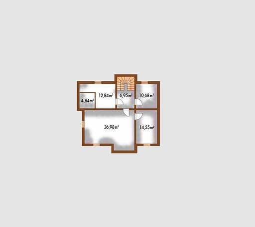 Elegance floor_plans 2