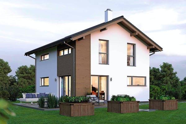 ELK - Österreich | Alle Häuser mit Preisen