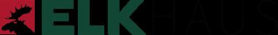Elk Logo 2