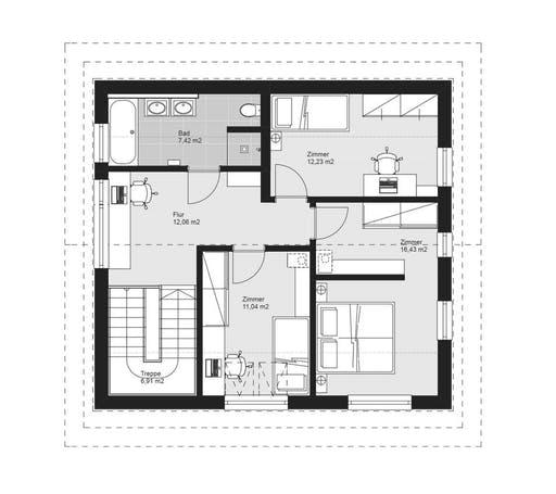 ELK AT Pure Living 4 Floorplan 2