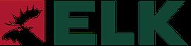 Elk AT Logo 2