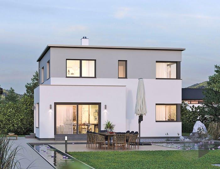 elk fertighaus gmbh kann ich die planung meines elkhauses. Black Bedroom Furniture Sets. Home Design Ideas