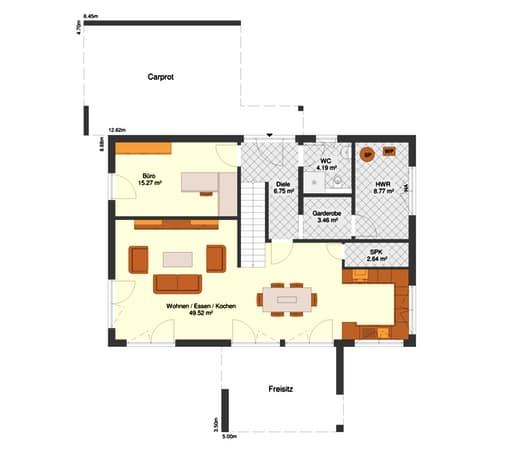Emil floor_plans 0