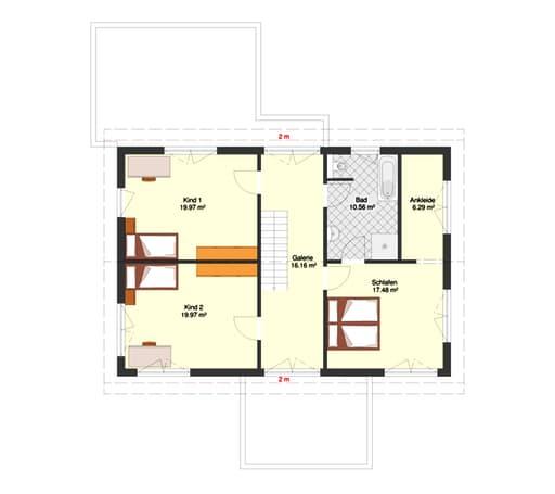 Emil floor_plans 1