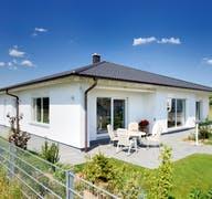 Haus Eminger