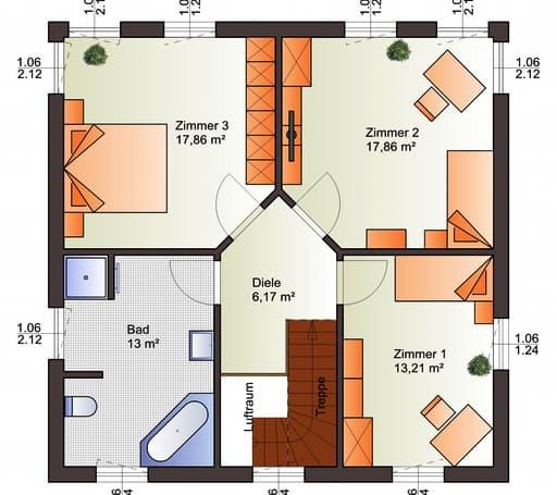 Eos 142 floor_plans 0