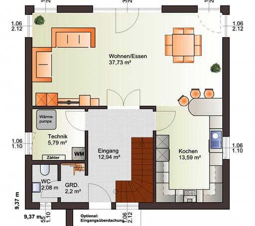 Eos 142 floor_plans 1
