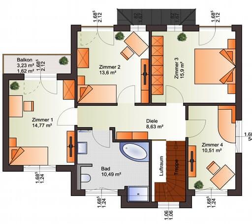Eos 161 floor_plans 0