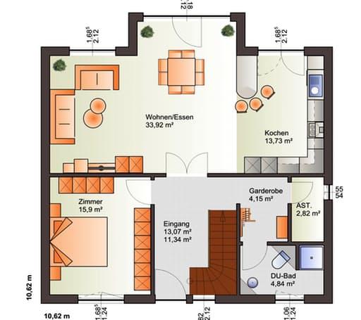 Eos 169 floor_plans 0