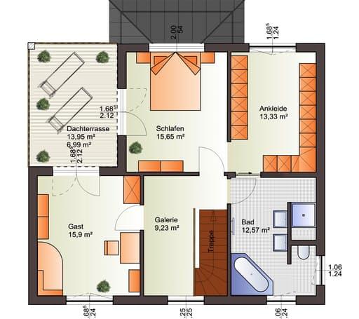 Eos 169 floor_plans 1