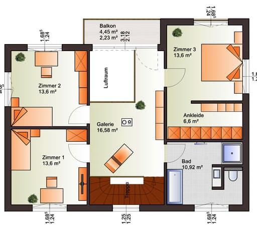 Eos 170 floor_plans 0