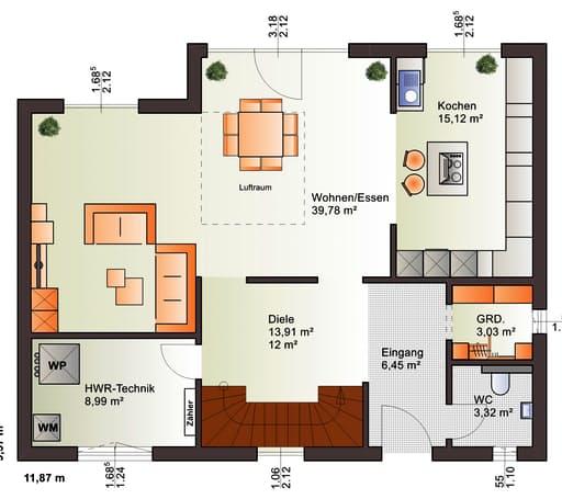 Eos 170 floor_plans 1