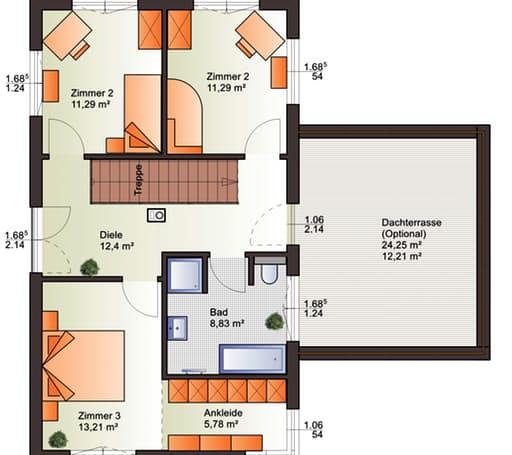 Eos 176 floor_plans 0
