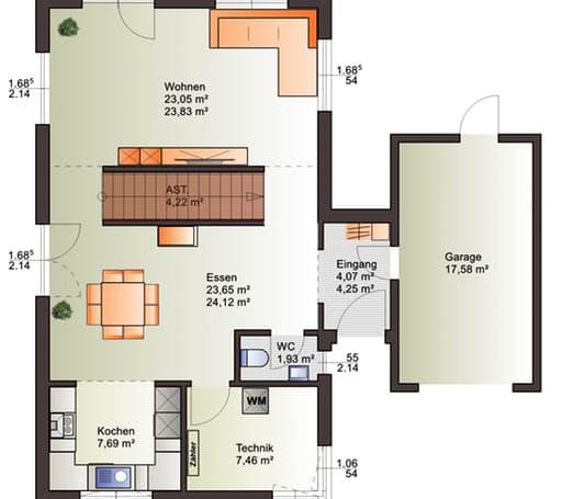 Eos 176 floor_plans 1