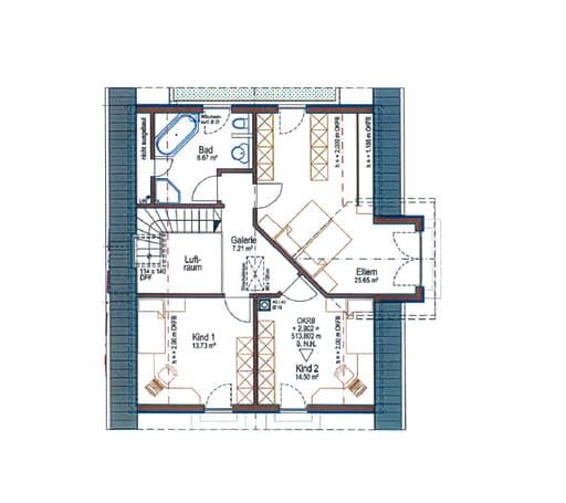 Erbach floor_plans 0