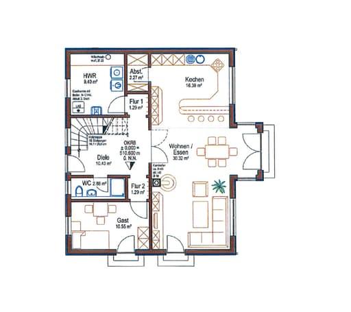 Erbach floor_plans 1