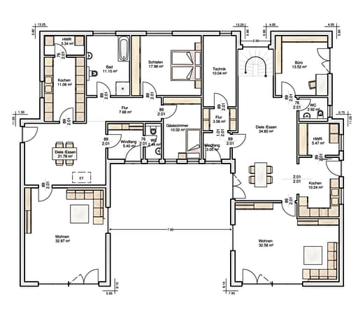 Erbenheim floor_plans 1