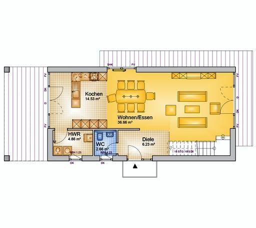 erkens_exu136p_floorplan1.jpg