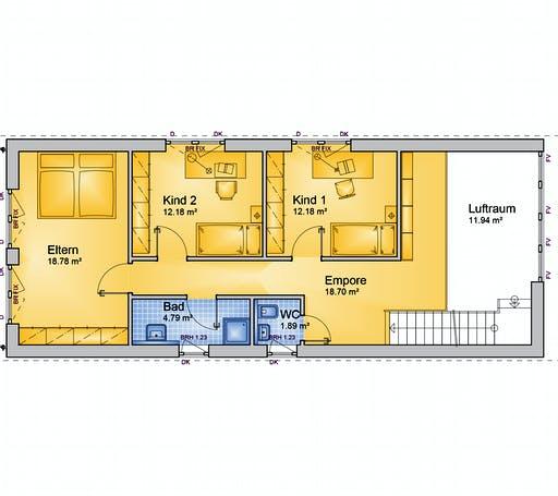 erkens_exu136p_floorplan2.jpg