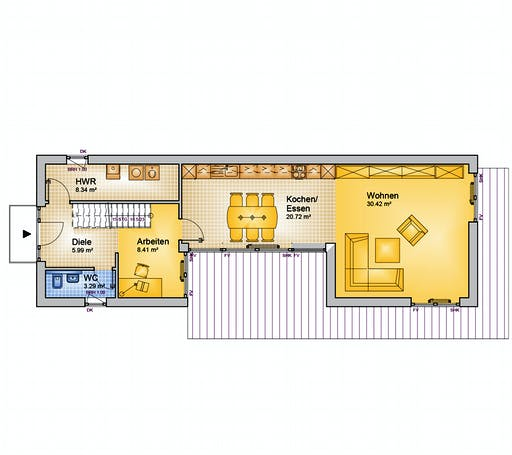 erkens_exu145f_floorplan1.jpg