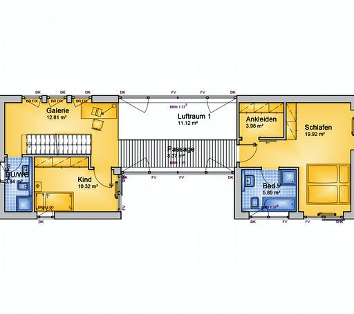 erkens_exu145f_floorplan2.jpg