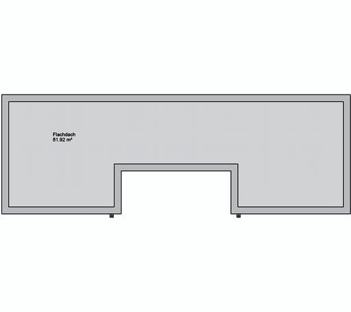 erkens_exu145f_floorplan3.jpg