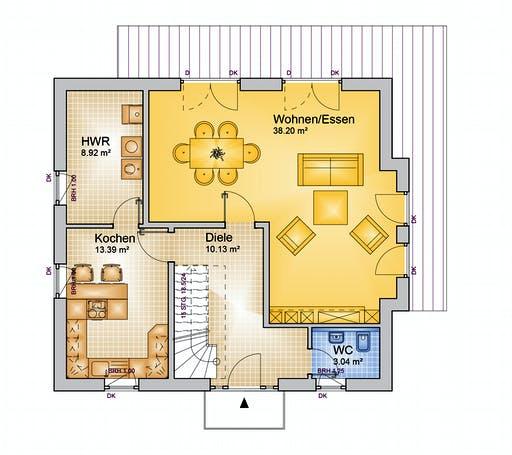 erkens_fami126s_floorplan1.jpg