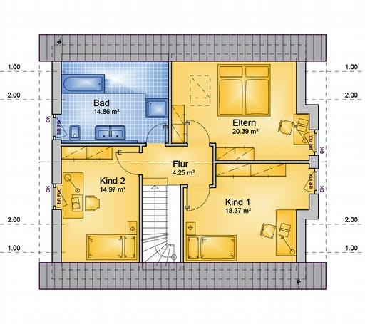 erkens_fami126s_floorplan2.jpg