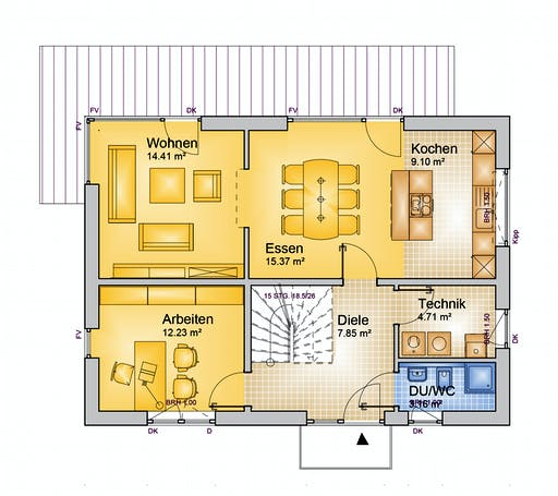 erkens_fami136s_floorplan1.jpg
