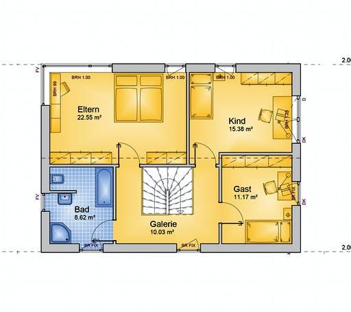 erkens_fami136s_floorplan2.jpg