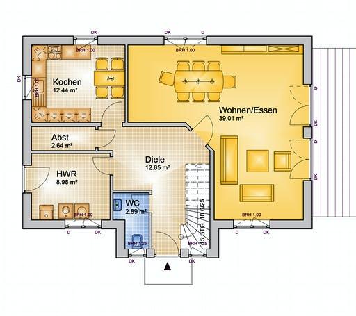 erkens_fami137s_floorplan1.jpg