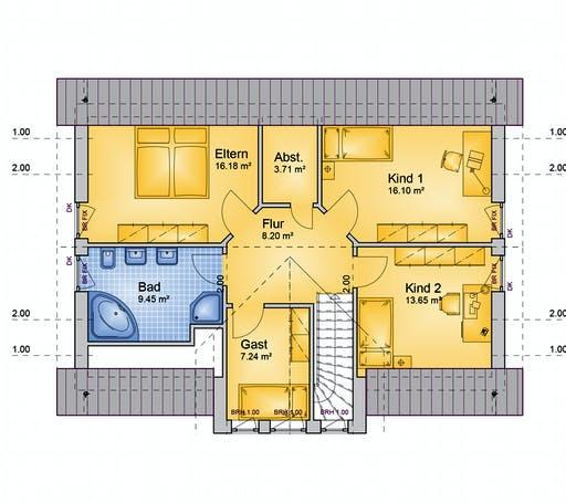 erkens_fami137s_floorplan2.jpg
