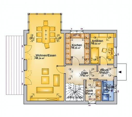 erkens_fami138s_floorplan1.jpg