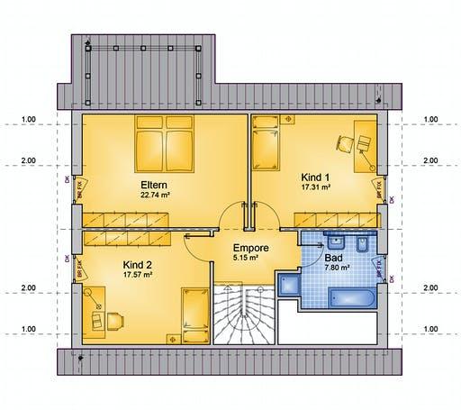 erkens_fami138s_floorplan2.jpg
