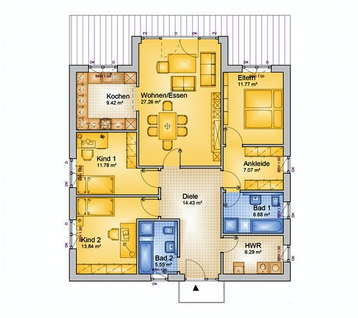 erkens_one114w_floorplan1.jpg