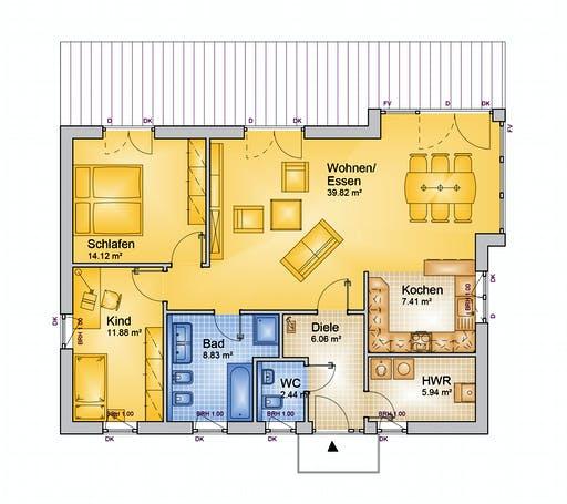 erkens_one98w_floorplan1.jpg