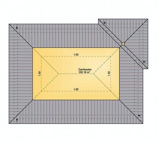 erkens_one98w_floorplan2.jpg