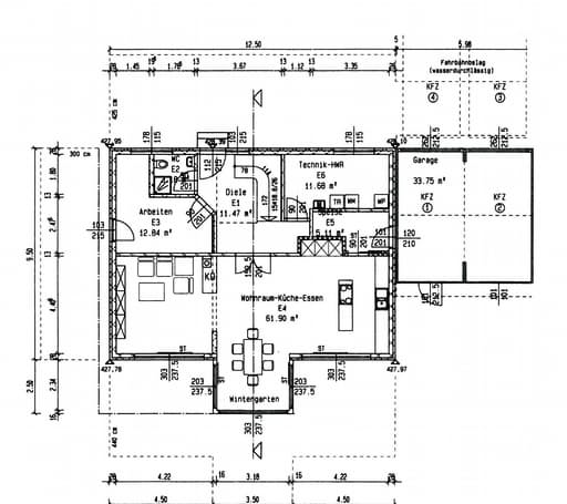 Erlensee floor_plans 0