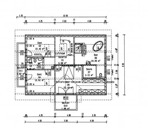Erlensee floor_plans 1