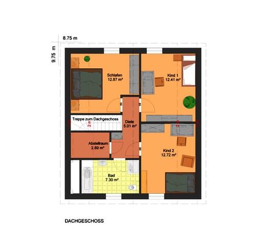 Erna 204 floor_plans 0