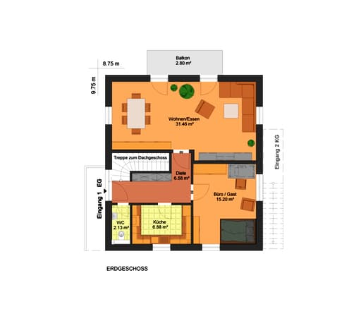 Erna 204 floor_plans 1