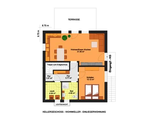 Erna 204 floor_plans 2