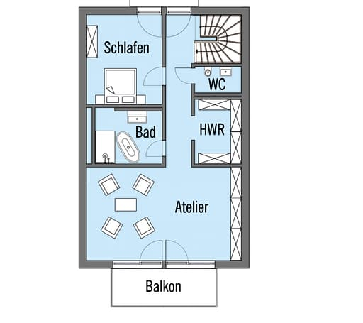 Erstling (Kundenhaus) floor_plans 0