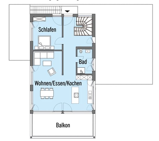 Erstling (Kundenhaus) floor_plans 3