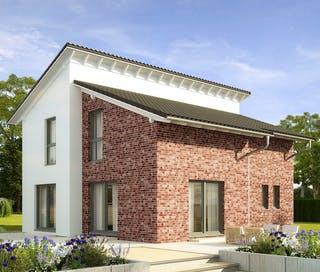 Haus kaufen bis 200000 Euro / Niedersterreich - Findmyhome