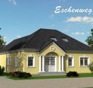 Eschenweg II