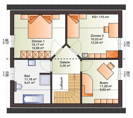 Esprit 120 floor_plans 0