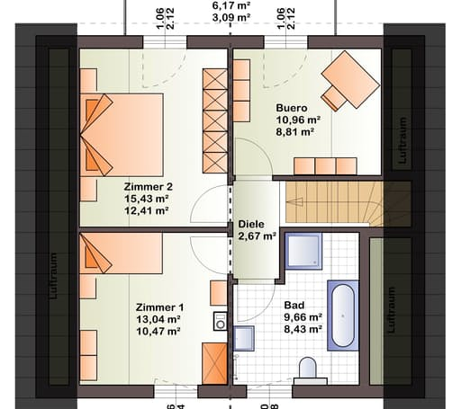 Esprit 126 floor_plans 0