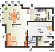 Esprit 134 floor_plans 1
