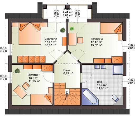 Esprit 149 floor_plans 0